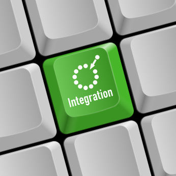 HomeIntegration